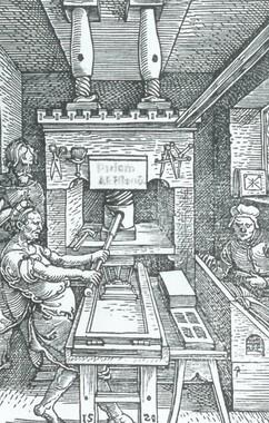 guillaumegallikotypografeio188