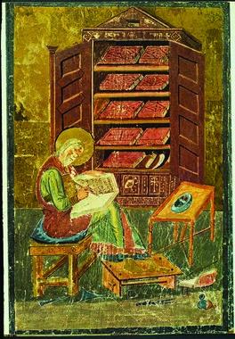 medieval lib 2