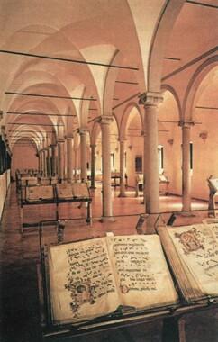 San Marco Firenze