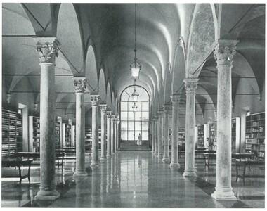 San Domenico Bologna