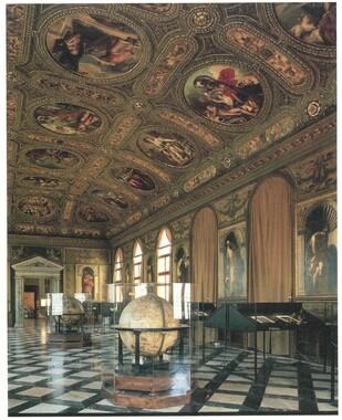 San Marco Venice