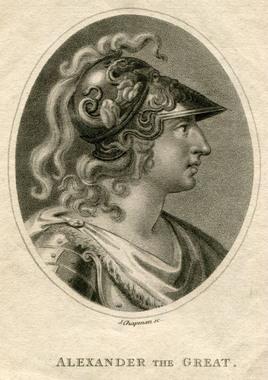 alexandros 25