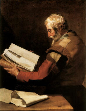 Anaxagoras2