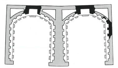 asinios