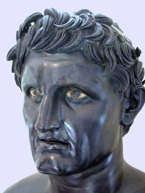 SeleucusINicator