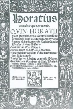 oratios3