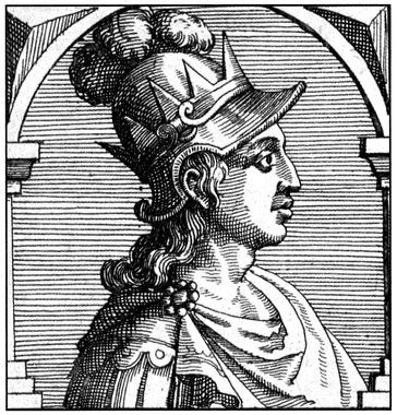 konstantinos Z
