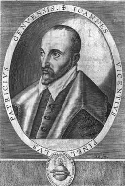 GianVincenzoPinelli