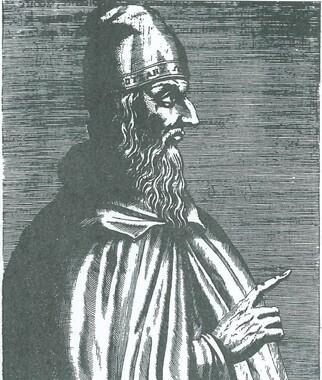 aristotelis2