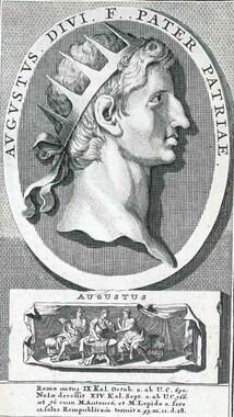 oktavianos3