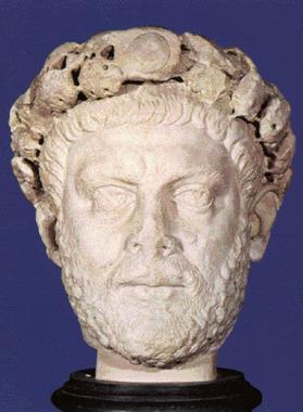 dioklitianos